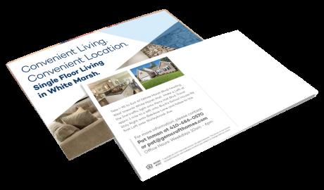 Home Builder Websites for