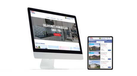 Home Builder Websites for Home Creations
