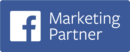 Facebook Marketing Partners for Homebuilders