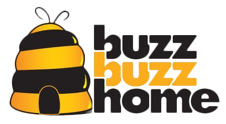 Home Builder Listings on BuzzBuzzHome