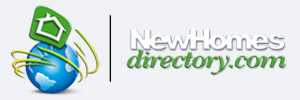 Home Builder Listings on NewHomesDirectory.com