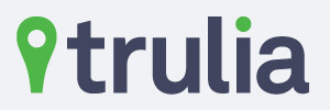Home Builder Listings on Trulia