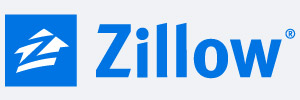 Home Builder Listings on Zillow