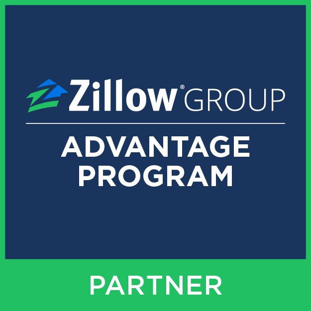 Zillow Advantage Program