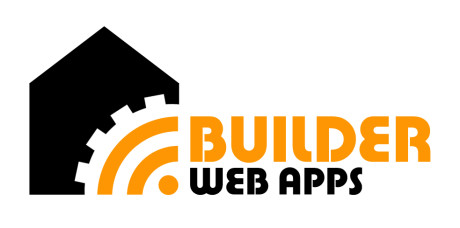 Builder_Web_Apps-fulllogo-983w