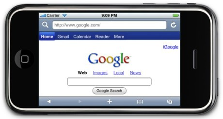 Paid-Mobile-Search-Ads-To-Gain-Major-Momentum-In-The-Short-Term