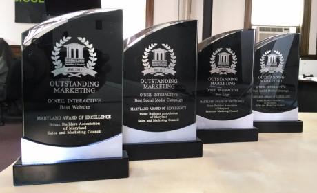 award-winning-home-builder-websites