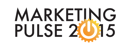Marketing Pulse 2015