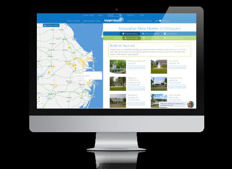 map-list-desktop