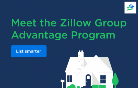 Zillow Partners Program for Home Builders