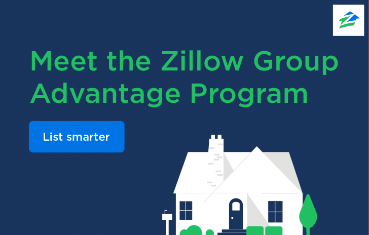 Home Builder Zillow Marketing