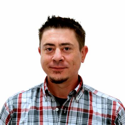 JJ - Website Designer for Home Builders