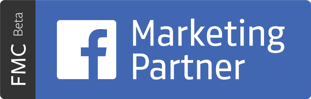 Facebook Marketing Partner for Home Builders
