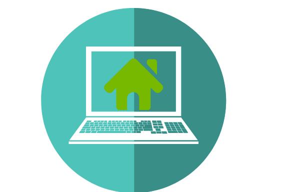 Home Builder Digital Conversion Funnel