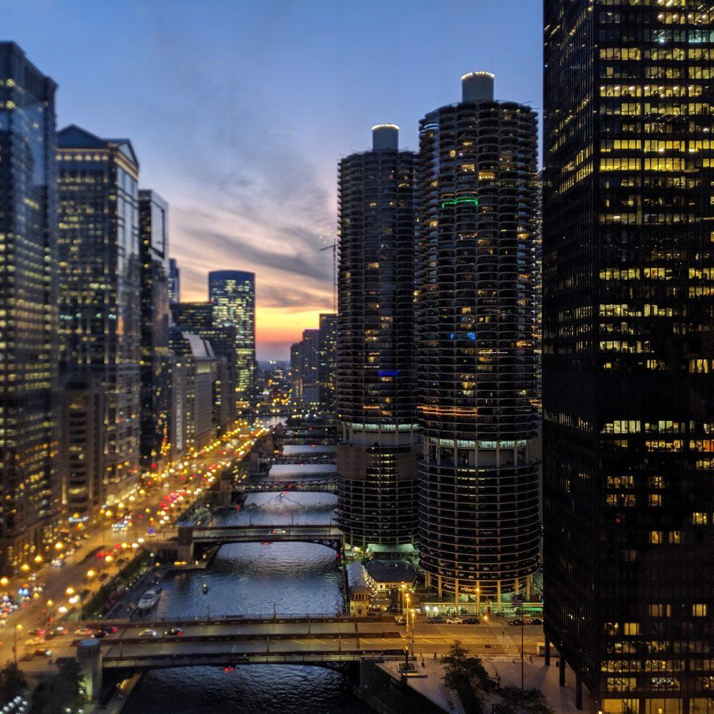 DYCSummit Chicago